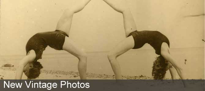 vintage photos photography