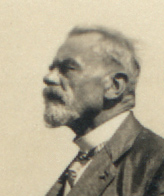 Josef Désiré Massot, Portrait Photographer
